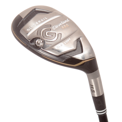 Cleveland 588 Hybrid 3 Hybrid Mens/Right