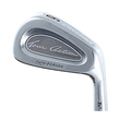 Cleveland TA-3 Form Forged Irons