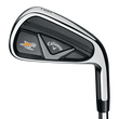 X2 Hot Pro Irons