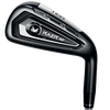 RAZR XF Irons Hybrid Combo Set - View 4