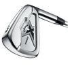 Tour Authentic X-Forged Irons - View 1