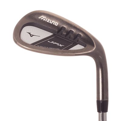 Mizuno 2013 JPX Series Sand Wedge Mens/Right
