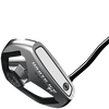 Odyssey White Ice D.A.R.T. Putter - View 5
