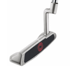 Odyssey Dual Force 2 #1 Putters - View 3