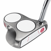 Odyssey White Hot XG 2-Ball Putter - View 4