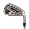Adams Idea a7 Irons - View 1