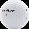 XL Straight 15-Pack Golf Balls - View 2