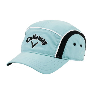 Women's Side Sport Cap