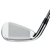 Edge Irons - View 2