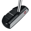 Odyssey Metal-X #5 CS Putter - View 1
