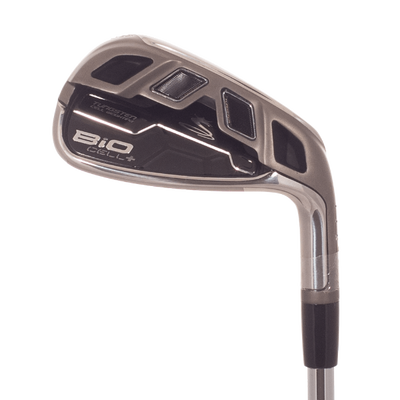 Cobra BiO Cell +  Irons