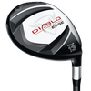 Diablo Edge Tour Fairway Woods - View 3