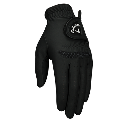 Opti-Grip Rain Gloves