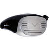 FT-i I-MIX Driver Clubheads - View 2