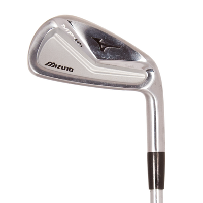 Mizuno MP-H5 Irons