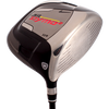 Nike SQ Dymo2 STR8-FIT Drivers - View 4