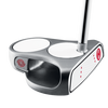 Odyssey White Hot XG 2-Ball Center-Shafted Putters - View 2