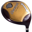 Cleveland Classic 270 Driver 10.5° Mens/Right