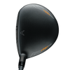 X2 Hot Fairway Woods - View 4