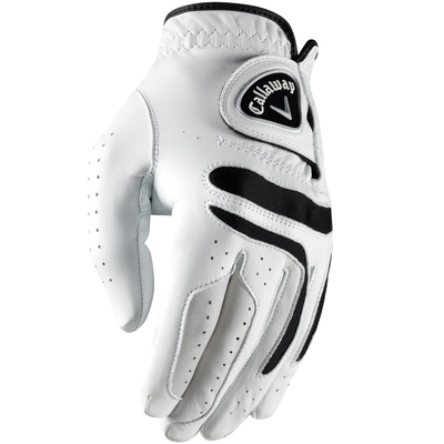 Tour Authentic Golf Glove