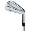 RAZR X Muscleback Heavy Irons - View 2
