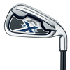 X-20 Irons - View 2