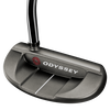 Odyssey White Hot Pro #5 Putter - View 2