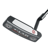 Odyssey Tank Cruiser #1 Wide Putter - View 3