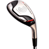 Cleveland Launcher Hybrids - View 2