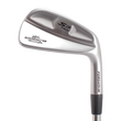 Cobra S3 Pro MB Gap Wedge Mens/Right
