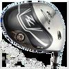 Cobra ZL Drivers - View 1