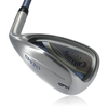 Women's GEMS Irons - View 1