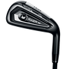 RAZR XF Irons - View 1