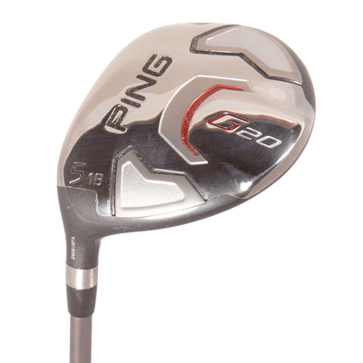 Ping G20 5 Wood Mens/Right