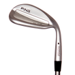 Ping 2015 Glide Approach Wedge Mens/Right