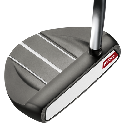 Odyssey White Hot Pro V-Line Putter