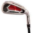 TaylorMade Burner Superlaunch Approach Wedge Mens/Right