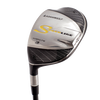 Adams Golf Speedline Fairway Woods - View 1