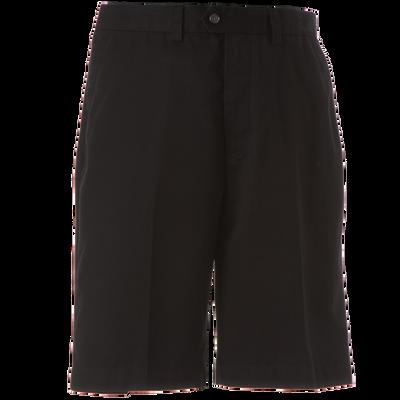 Half Moon Bay Flat Front Shorts