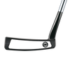 Odyssey ProType iX #9HT Putters - View 2