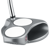 Odyssey White Hot 2-Ball Putter - View 3