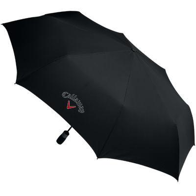 Callaway 55-inch Travel Umbrella