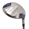 Cleveland Launcher DST Fairway Woods - View 1