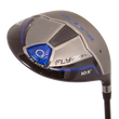 Cobra Fly-Z XL Driver 11.5° Mens/Right