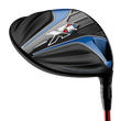 XR 16 Drivers Driver 9° Mens/Right