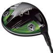 RAZR Fit Xtreme Driver 11.5° Mens/Right