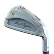 Ben Hogan Edge CFT Irons