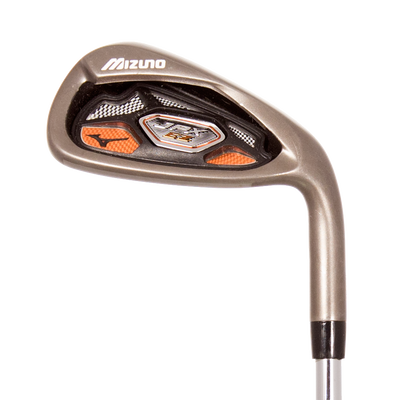Mizuno JPX-EZ Gap Wedge Mens/Right