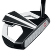 Odyssey Metal-X D.A.R.T. Belly Putter - View 1