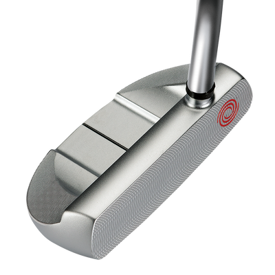 Odyssey Protype Tour #5 Putter Mens/Right